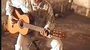 """Aрache""- Тhe Shаdоws - Igor Presnyakov - acoustic performance—在线播放—优酷网,视频高清在线观看"