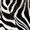 Sara Evans - Slow Me Down wdedt.com