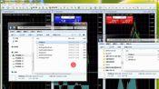 mt4软件_外汇MT4设置