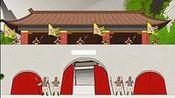 过华清宫(其一)(杜牧)—在线播放—优酷网,视频高清在线观看