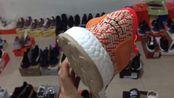 财哥鞋铺 Adidas Pure BOOST 2.0 S82101