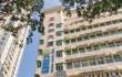25岁男子在深圳一大楼逗留7小时后坠亡 生前在微信已拉黑父母