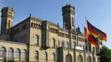 明年起 中国高中毕业生凭高考成绩可申请德国本科