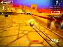 全大雄-新S2沙漠旋转工地-1分54秒57-新棉花糖-改