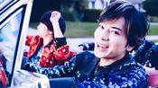 arashi追星女孩~关西一周暴走! !(追星真的可以让人快乐~)