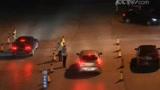 朋友酒驾被查好心去送驾驶证,结果自己摊上大麻烦!