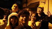 VLOG001 在杭州西塘的日与夜(上)