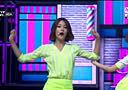 Mnet M!Countdown.AOA - Short Hair(短发)