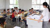 【教育主题纪录片】《成长》| 大学生赴贵州山村支教真实纪录