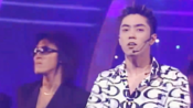 【超清群星】人气歌谣.20010603.Chakra/Click-B/成始璄/殷志源/Boy Club/朱英勋/张娜拉/S#arp/姜成勋 等