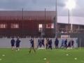 收入锐减 法甲球队里昂宣布暂停发放球员工资