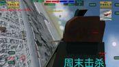【ww2 wings of duty】周末击杀集锦