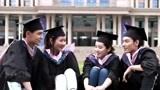 中国首位检查出艾滋的女学生,是怎么染上的,如今过得怎么样?
