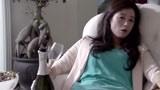 新闺蜜时代 :蒋欣和张歆艺因为彭永辉吵架,为她感到不值