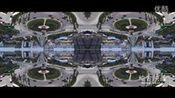 助力家乡运城 赢取2016山西省旅游发展大会主办权---柏古映画—在线播放—优酷网,视频高清在线观看