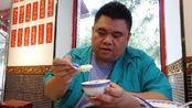 学院路惊现北京最好广式牛奶甜品店,北科大附近老牌牛肉面推荐,up主的五道口青春追忆