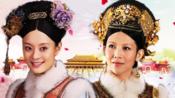 鹅家福利社陈建斌节目中自曝:当初拍《甄嬛传》时还担心没收视率