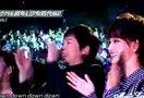 少女时代 - Oh! (Japanese ver.) (Music Lovers 2012.10.08)