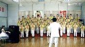 2016-5-5重庆市合川区杨柳街小学校级合唱团作品1《卢沟谣》—在线播放—优酷网,视频高清在线观看
