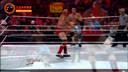 2012年6月4日WWE RAW--John Cena vs. Tensai