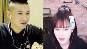 Mc天佑(直播)2017-05-05 20时31分--20时51分 YY Live