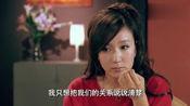 爱情公寓:办理会员垃圾广告太多怎么办?胡一菲的这招我是学到了,真有才