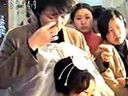 曝!化妆打扮◆成都化妆师培训◆开化妆品店流程◆08