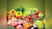 2种食材,糖尿病人牢记,餐后血糖控制得稳稳的!常吃一个也好