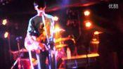 BRGRTV LIVE_ BOYS AGE - ELSE (LIVE IN TOKYO)—在线播放—优酷网,视频高清在线观看