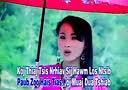Hmongb Hmoob 苗族歌曲 Xav Ntsib Zaum Kawg(清晰)_320x240_2.00M_h.264