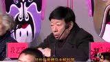 杨晓明《下河东》