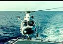 解放军陆海空三军、飞机、军舰、坦克等2·编码:INTA098