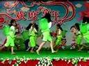18.幼儿舞蹈:《小背篓》 广西灌阳县黄关镇商家幼儿园2012年庆六一文艺汇演