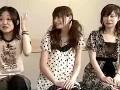 魔法少女奈叶SS 声优访谈04 昴·蒂娅娜·艾利奥·凯洛·银河篇
