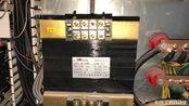 控制柜为什么不用一火一零供电?而是加个隔离变压器变220V供电?