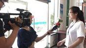 葫芦岛市电视台二套零距离栏目组走近DN辅导学校—在线播放—优酷网,视频高清在线观看