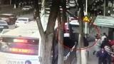 青海西宁市路面坍塌事故最新进展:已找到6具遇难者遗体