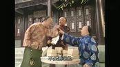 铁齿铜牙纪晓岚:乾隆看望病重的纪晓岚,不料乾隆就写了一个字,纪晓岚懵了!
