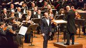 141012 理查·塔克歌剧庆典 2014年音乐会 Richard Tucker Gala 2014