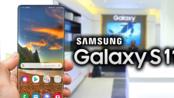 【国外科技--三星 galaxy s11 plus 消息 】-SAMSUNG GALAXY S11 PLUS - This Is Incredible!