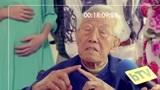 稍息立正我爱你:少曦立正在一起?老人竟然在108生日当天去世!