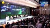 马云透露未来30年成功秘诀用好互联网技术的人得天下(000000-2022602)—在线播放—优酷网,视频高清在线观看