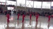 尧都区老体协可乐球队    可乐球《阿里山的姑娘》—在线播放—优酷网,视频高清在线观看