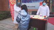 河南省假期延长,防止疫情扩大,来看看延长多久呢