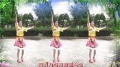 赣州好姐妹广场舞队《康巴情》编舞:応子.习舞:玉儿—在线播放—优酷网,视频高清在线观看