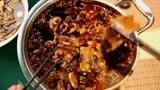 这些年我拍过的重庆美食,火锅、小面、茶竹宴、陈麻花算不算?