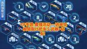 CF手游:最强活动--兑换领取15把永久武器+钻石!
