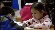 MS013第六届民间美术进课堂 幼儿民间艺术特色展示. [小学美术]—在线播放—优酷网,视频高清在线观看