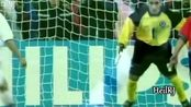 巴乔1984-2004赛季艺术进攻表演终极盘点