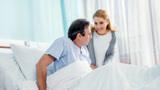 提醒:起床后,3种行为做了可能会很大程度影响身体健康,莫忽视